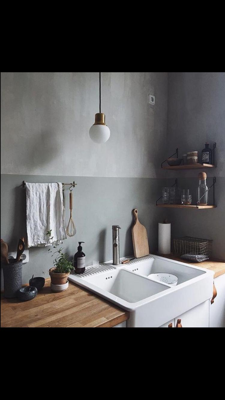 Pin von the builders daughter auf Kitchens | Pinterest | Küche ...