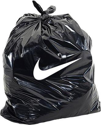 Vhs Logos Rubbish Bag Garbage Bags Garbage Bag