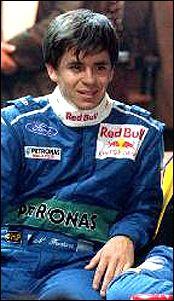 Norberto Fontana (RA)