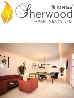 Kings Developers | Sherwood Apartments Ltd | Kilimani