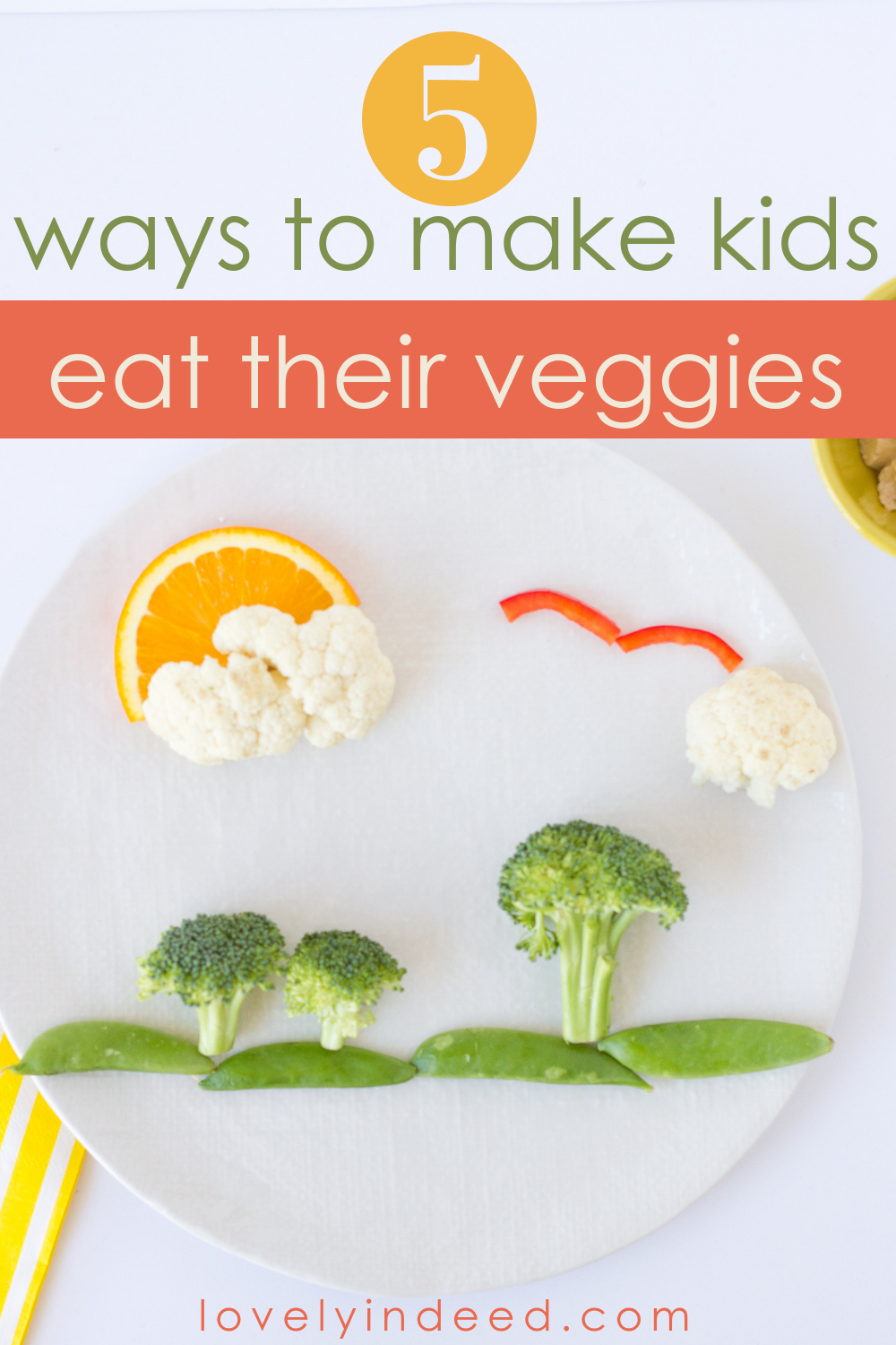 how to get more veggies into diet