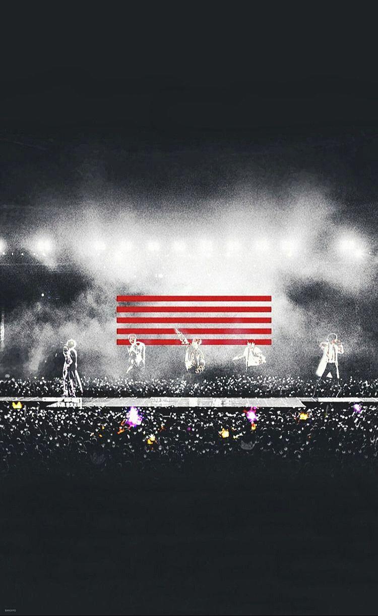 画像120枚 韓流アイドル Bigbangのカッコ良すぎる高画質画像 壁紙