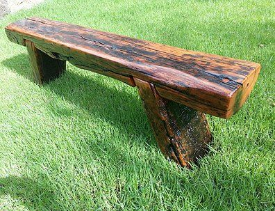 Wondrous Image Result For Garden Benches Or Seats Benches For The Ncnpc Chair Design For Home Ncnpcorg