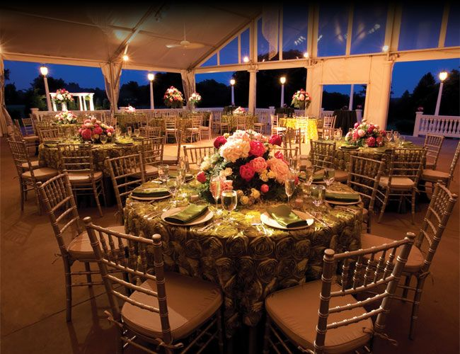 Penn Oaks Golf Club West Chester Pa From Elegant Stations To Formal Sit Down