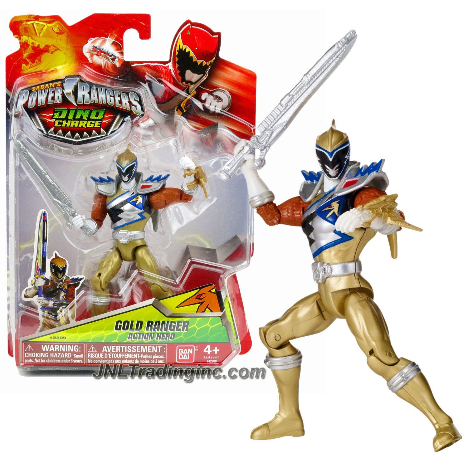 Beau dessin colorier power rangers dino charge - Dessin power rangers dino charge ...