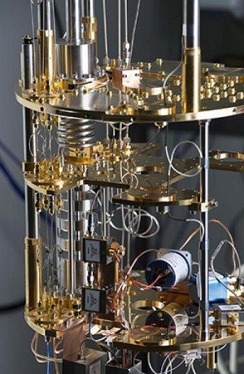 Quantum Particles Take The Road Most Traveled Quantum Quantum
