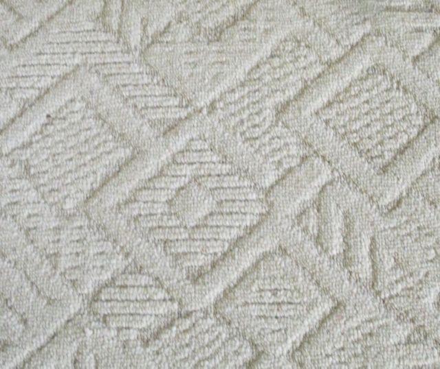 """Berber carpet: """"Easy to clean"""" ???   Berber carpet ..."""