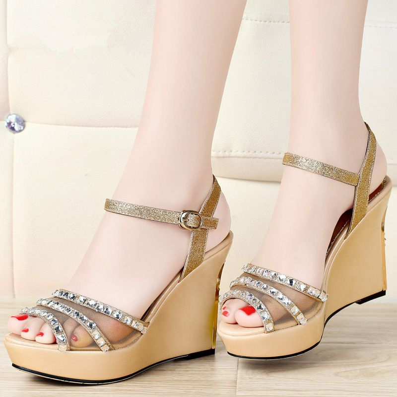 Image result for high heel sandals with price | steps of goddess ...