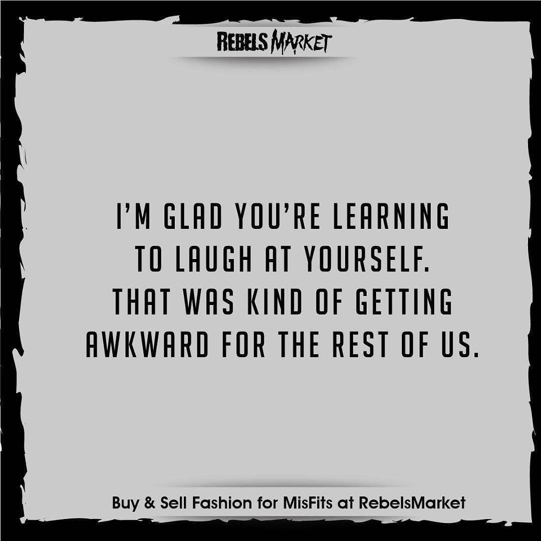 Find the link to RebelsMarket in our Bio!  #RebelsMarket #Humor #laugh