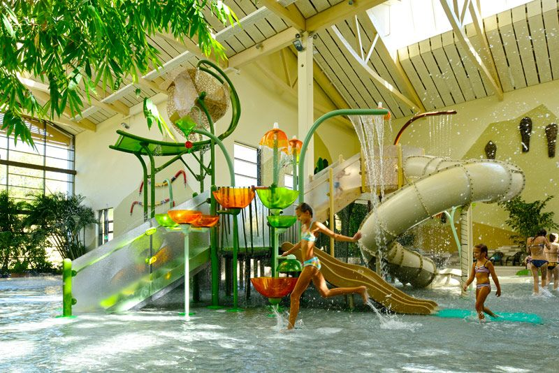 Amusement Park Attractions Industry News Theme Park Business Directory Germany Water Park Places To Go