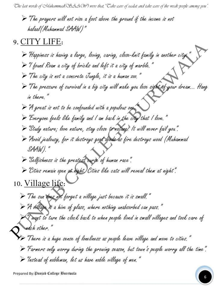 16 City Life Essay Quotes Essay About Life City Life Life Quotes
