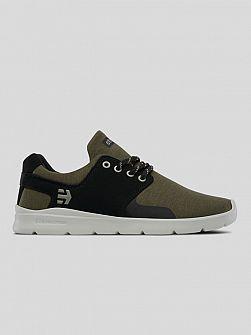 Dámské značkové boty  713bdd01ef8