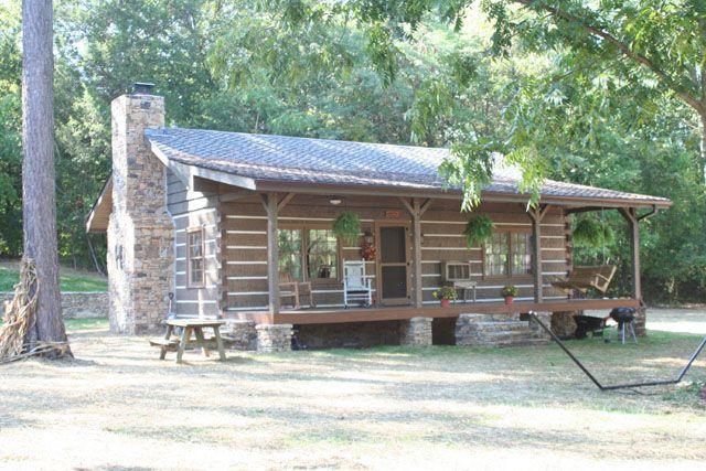 log home floor plans log cabin floor plans lonesome pine i