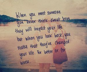 Image Result For Quotes That Touched My Heart Sudden Turn Quotes