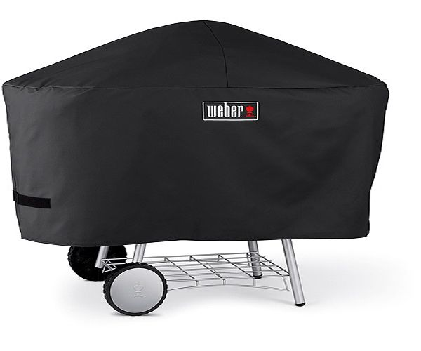 Great New Review Weber Premium Platinum Cover Grill Cover Barbeque Grill Outdoor Cooker