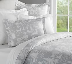 All New Furniture And Decor Pottery Barn Christmas Ideas Pinterest