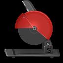 Windows 7 : Disk Bölmek (Güncellendi Temmuz 2012) | enpedi-Windows 7