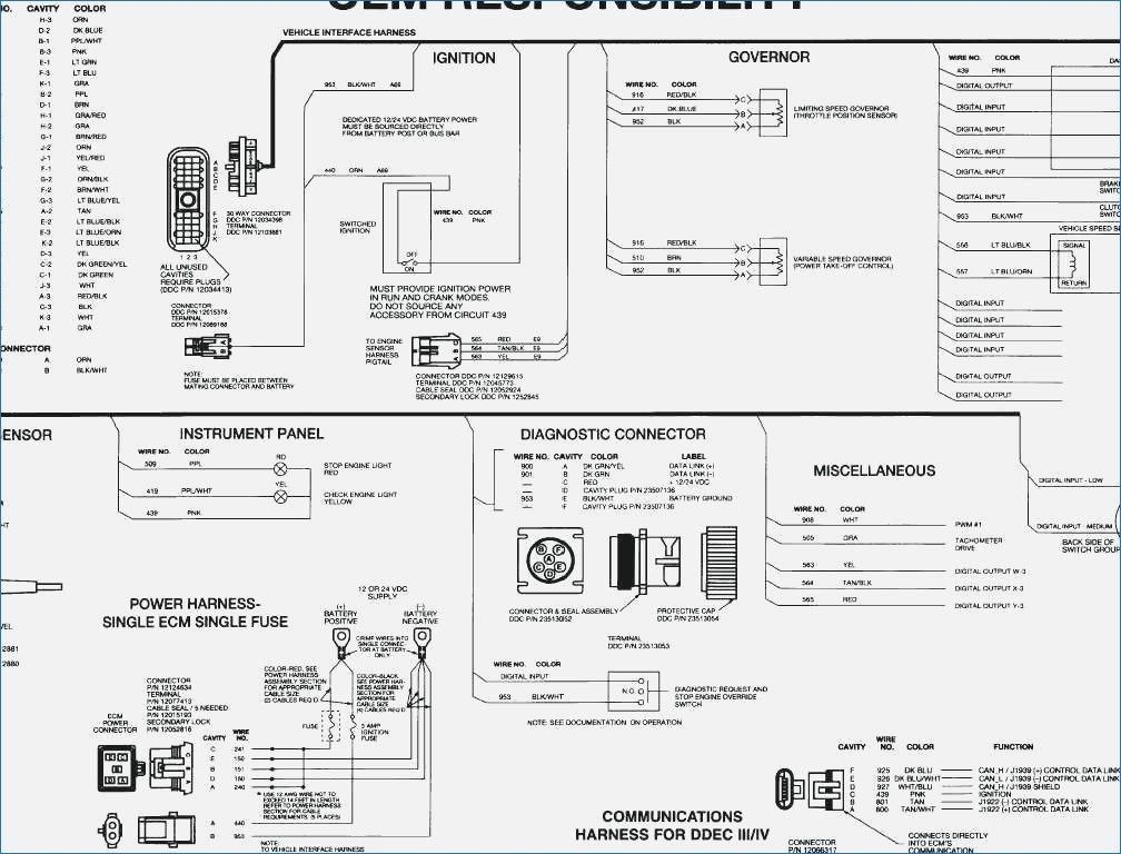 [QNCB_7524]  Breathtaking 1993 Dodge Ram Diesel Wiring Diagram Ecm Of Detroit Diesel  Series 60 Ecm Wiring Diagram For Detroit Diesel… | Detroit diesel, Dodge  ram diesel, Detroit | Detroit Sel Wiring Schematics |  | Pinterest