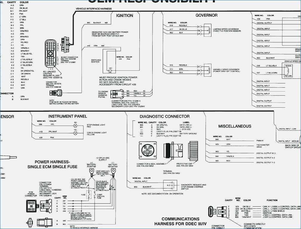 diagram jaguar xj6 series 1 wiring diagram full version hd