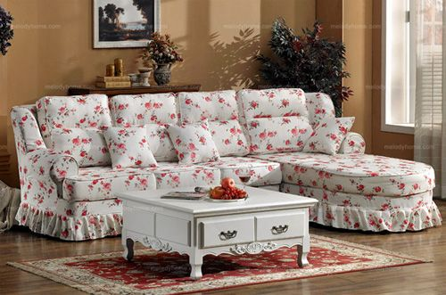 slipcover recliners white sofas with for sectional sofa slipcovers sectionals