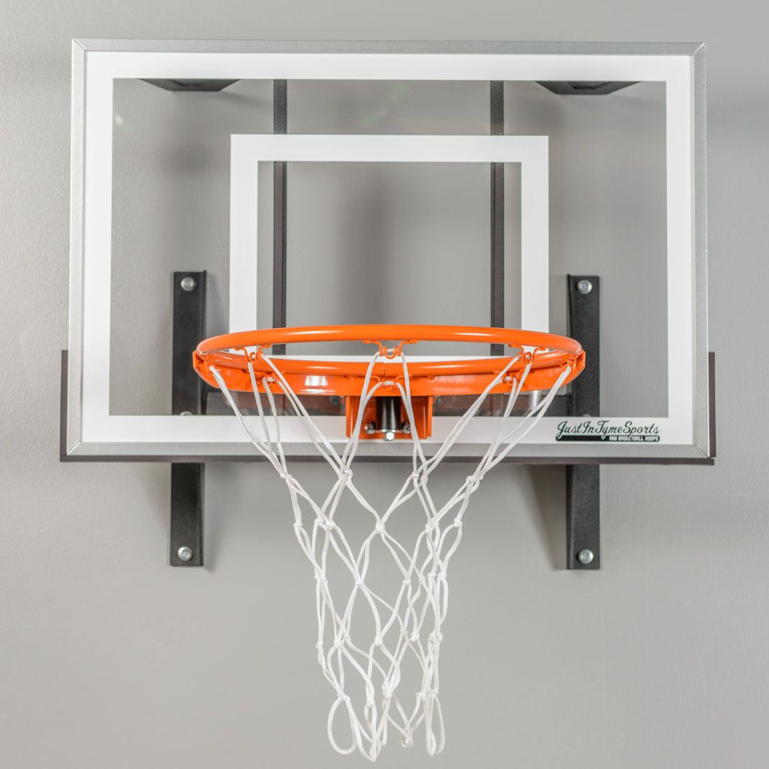 Mini Pro Xtreme Basketball Hoop Set Mini Basketball Hoop Mini Basketballs Indoor Basketball Hoop