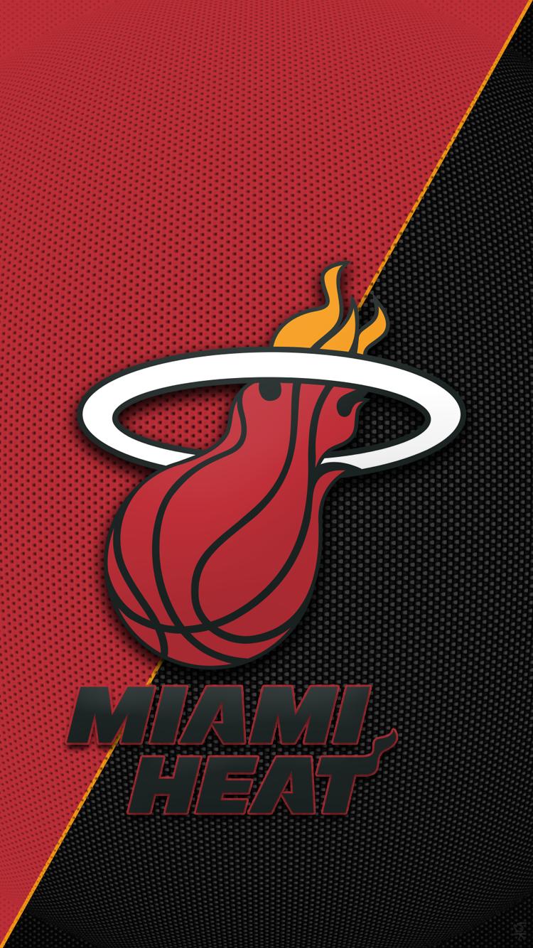 Miami Heat Png 627953 750 1 334 Pixels Miami Heat Basketball Heat Basketball Nba Wallpapers