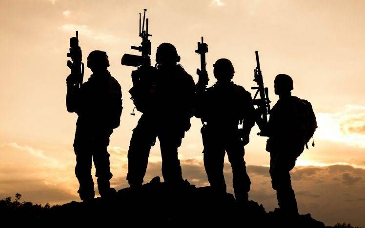 Pin On Party Time Us army hd wallpaper download