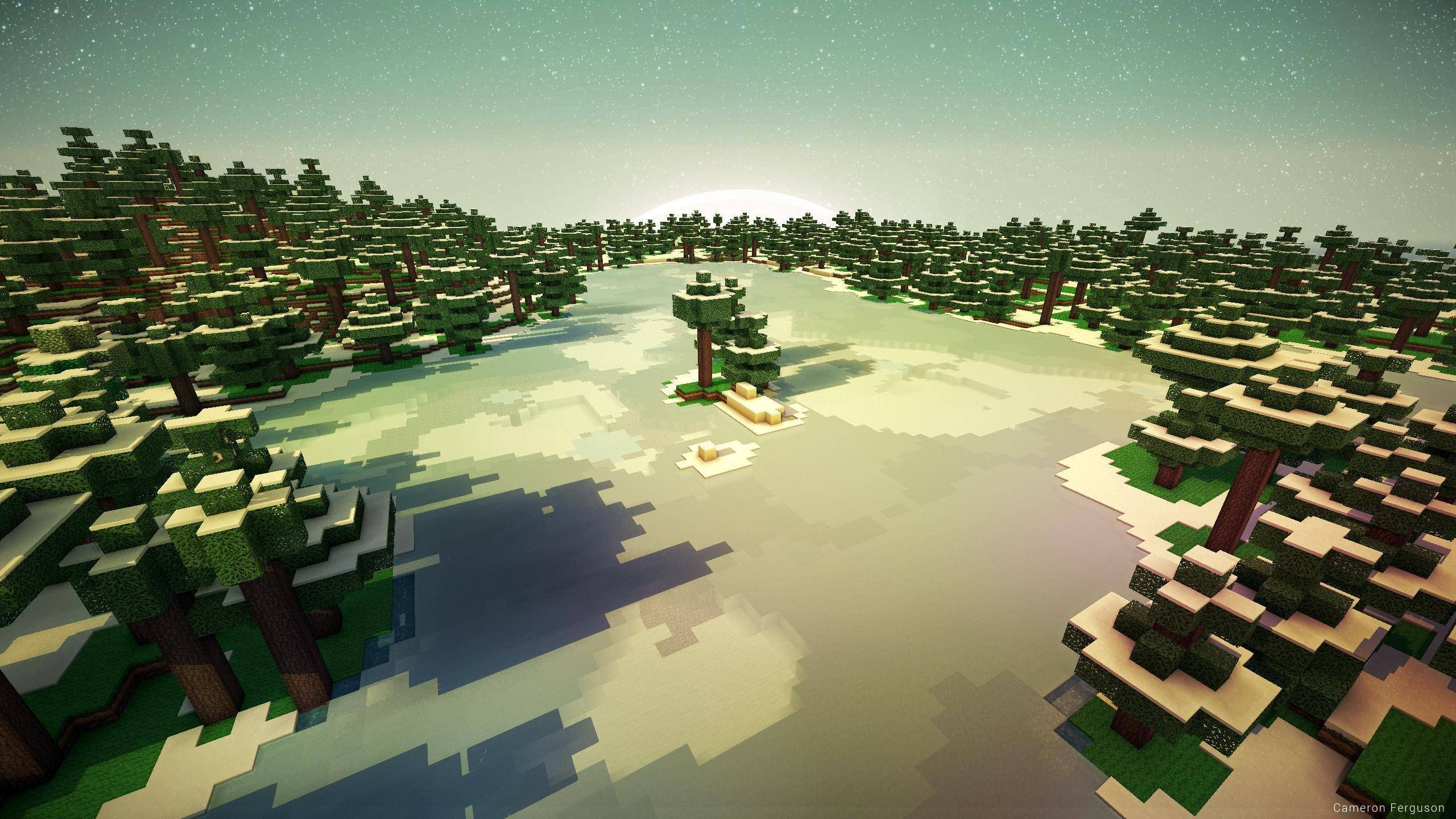 Beautiful Wallpaper Minecraft Plain - 54ed7723158edf05a3363ae2bbdd3142  Snapshot_274156.jpg