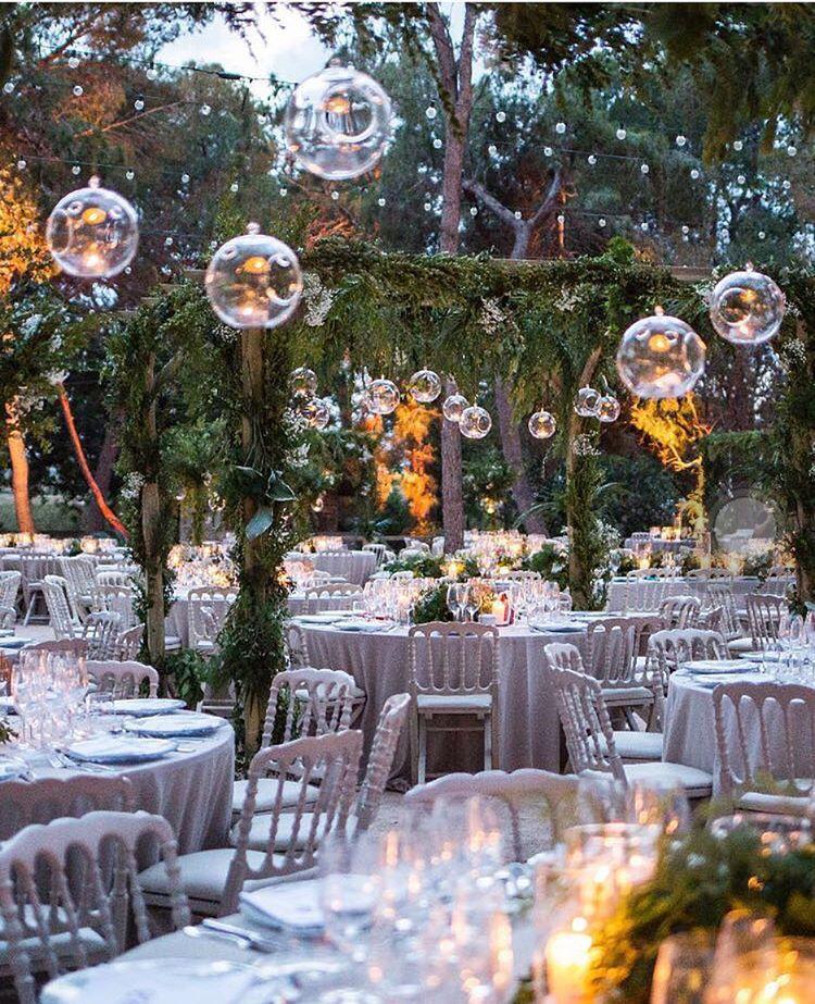 Araventum weddings