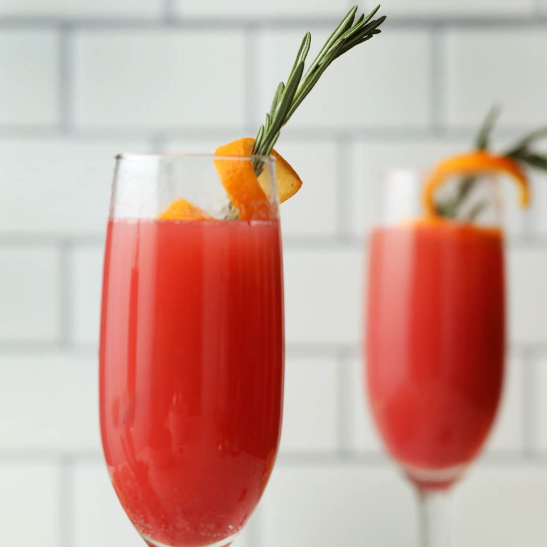Pin By Teresa Kilgore On Drinks Video Drinks Alcohol Recipes Thanksgiving Drinks Alcohol Recipes