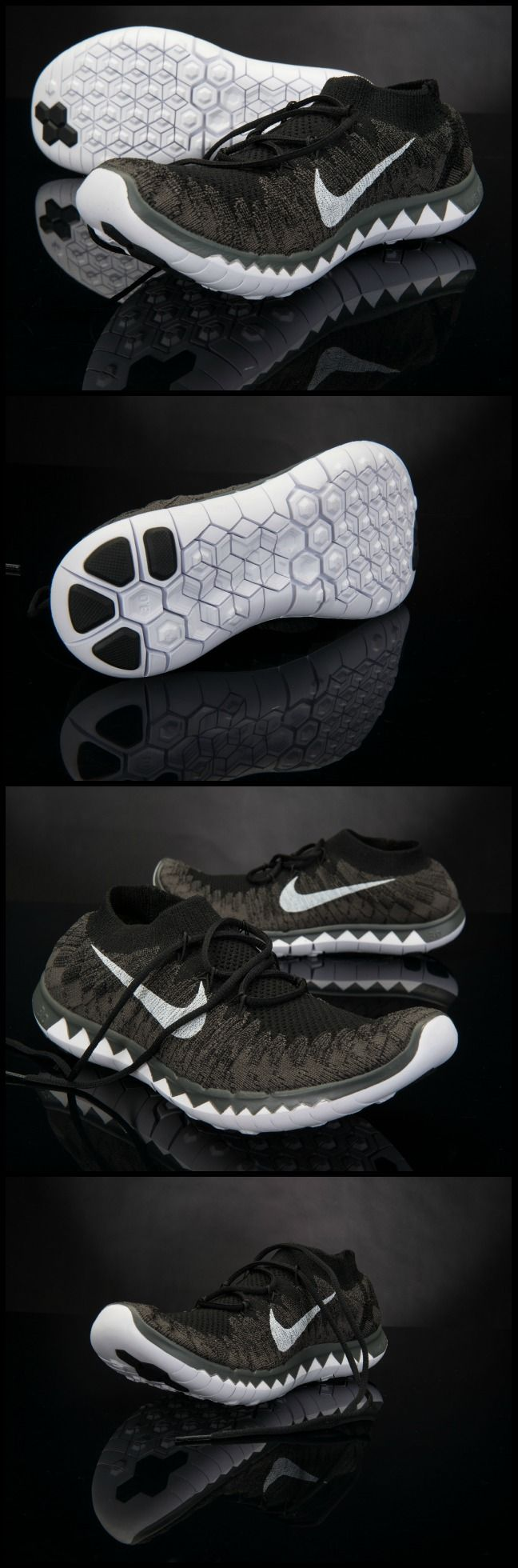 low priced 28953 00740 clearance eastbay nike free 3.0 c672f 6322d