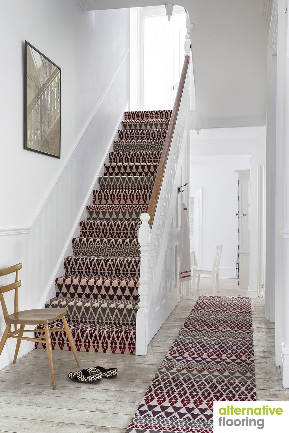 Charming We Have Been Collaborating With The First Cool Brands Carpet Company  Alternative Flooring On A New