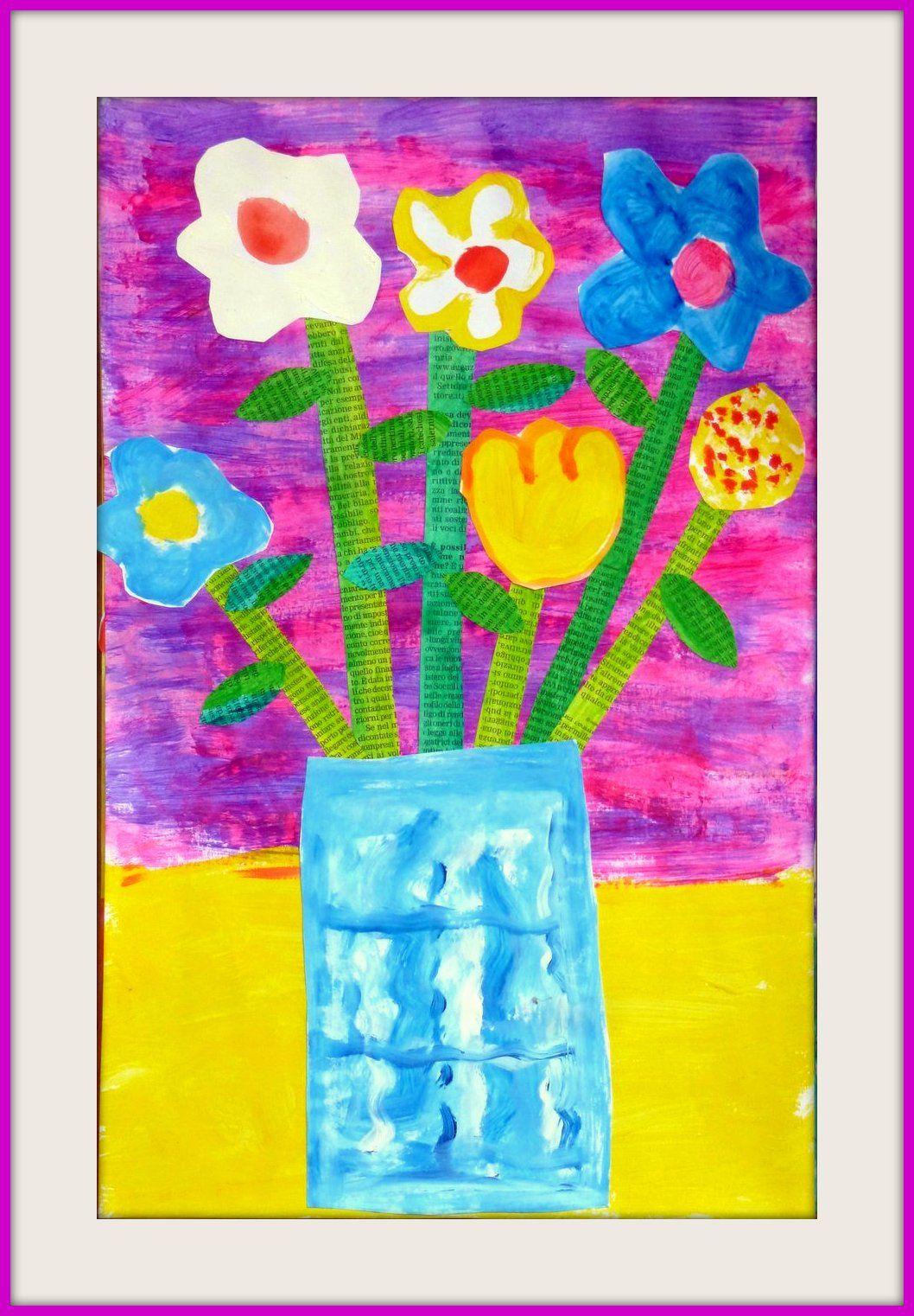Maestra Caterina: Arte