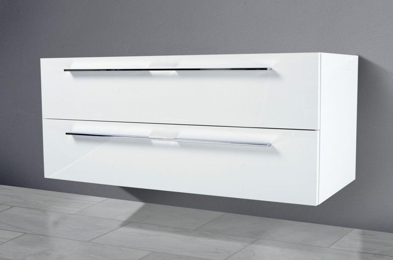 Badezimmermöbel Unterschrank ~ Waschtisch unterschrank zu duravit vero cm