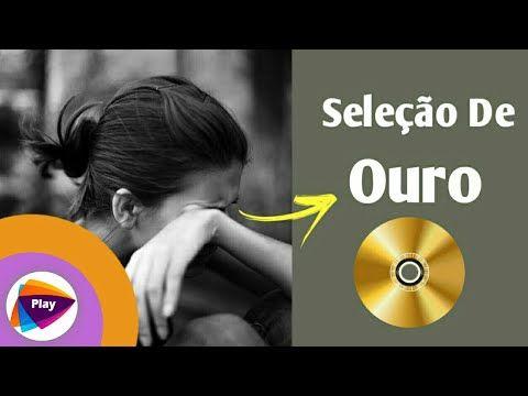 CAMINHONEIRO PREFERIDAS DO CD BAIXAR AS VOLUME-1