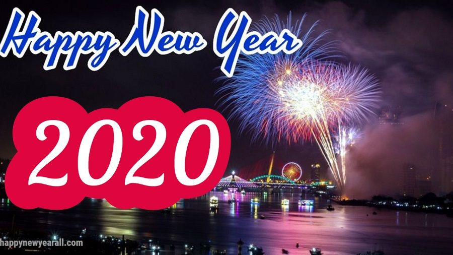 100 happy new year 2020 hd images free download get new year wallpapers 2020 happy new year 202 new year wallpaper happy new year 2020 happy new year images pinterest