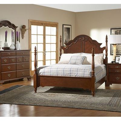 Best Discontinued Broyhill Furniture Broyhill Discontinued 400 x 300
