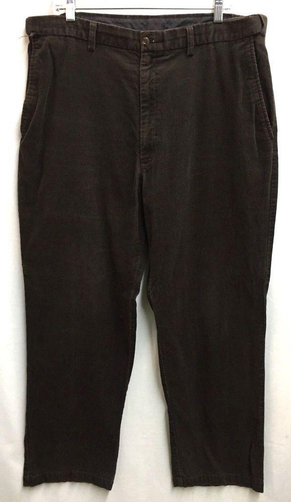 comfort industrial work waist a men gear s comforter n product dickies pants