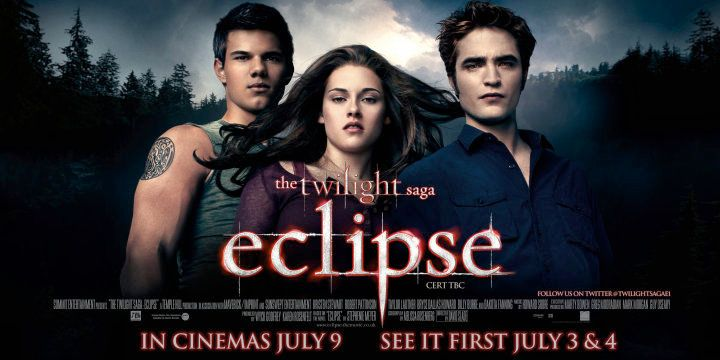 eclipse full movie fmovies