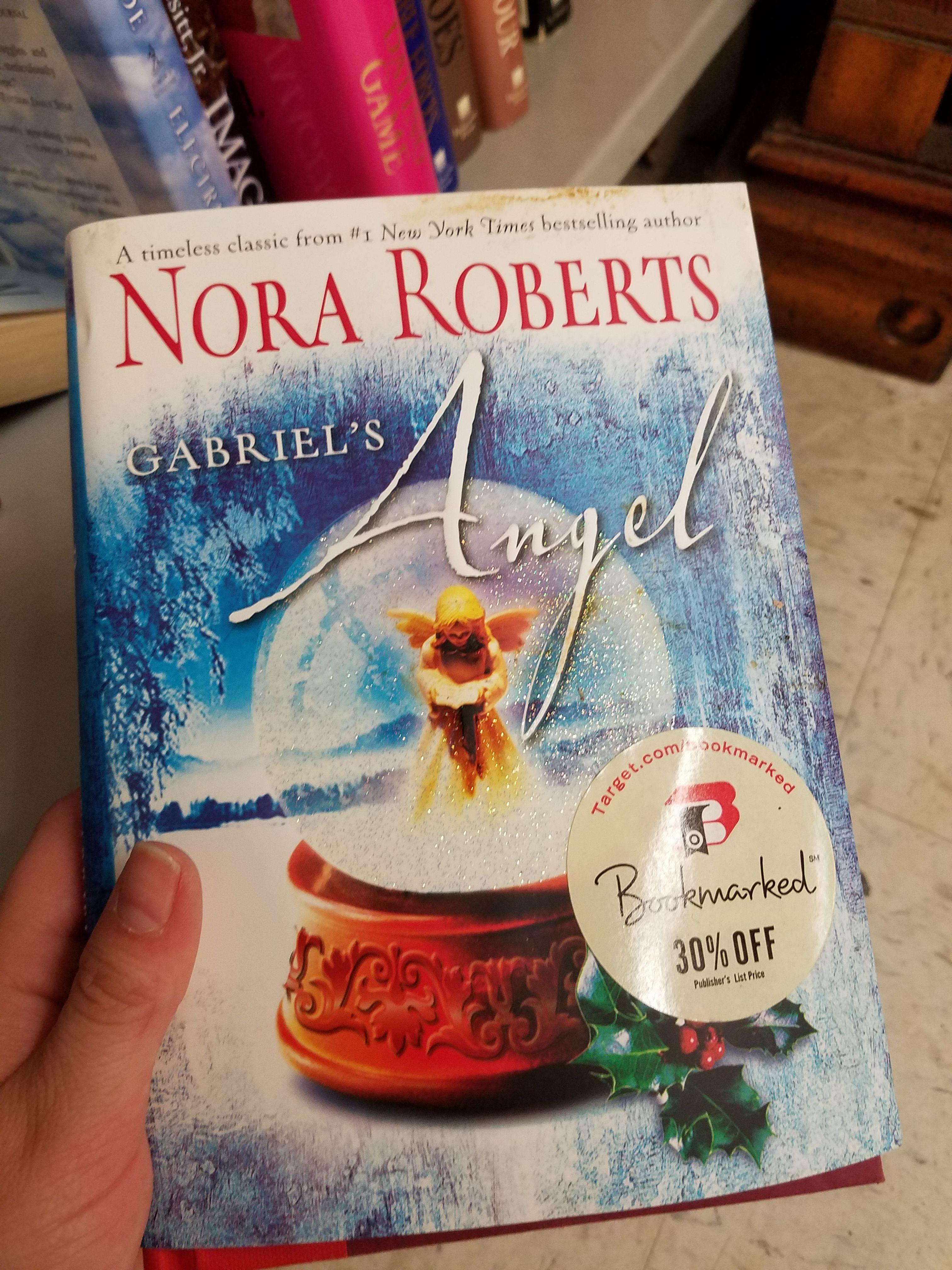 Pin by Tori Bowman on christmas books Christmas books