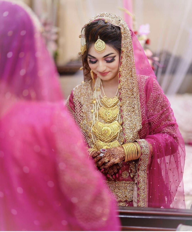 Pin By Aliya Jeelani On Shaadi Dresses
