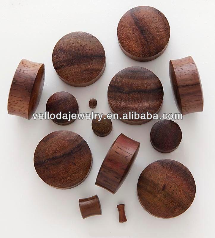 #Wood Ear Plugs, #Wood expander, #wood stretcher