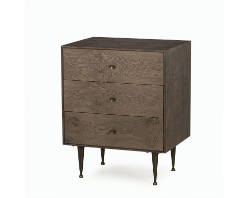 Search Nightstand Bedside Tables Nightstands Resource Decor