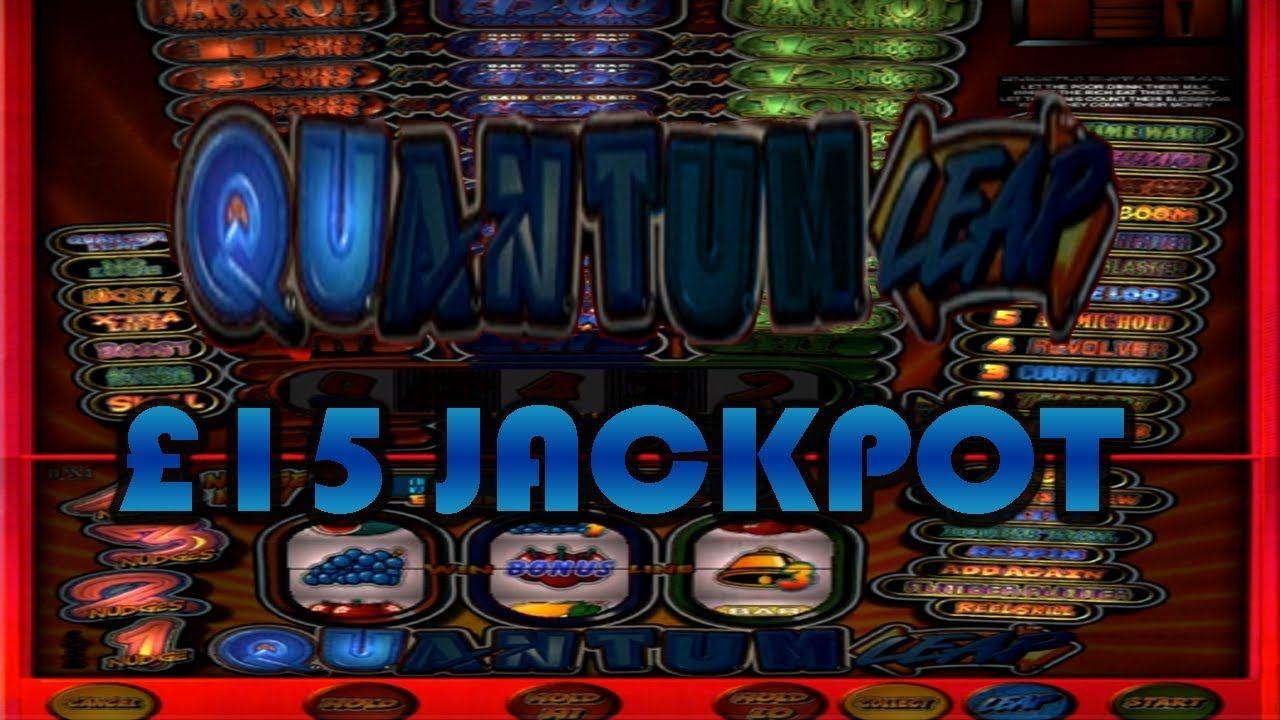 Sugar Pop svenska spelautomater online