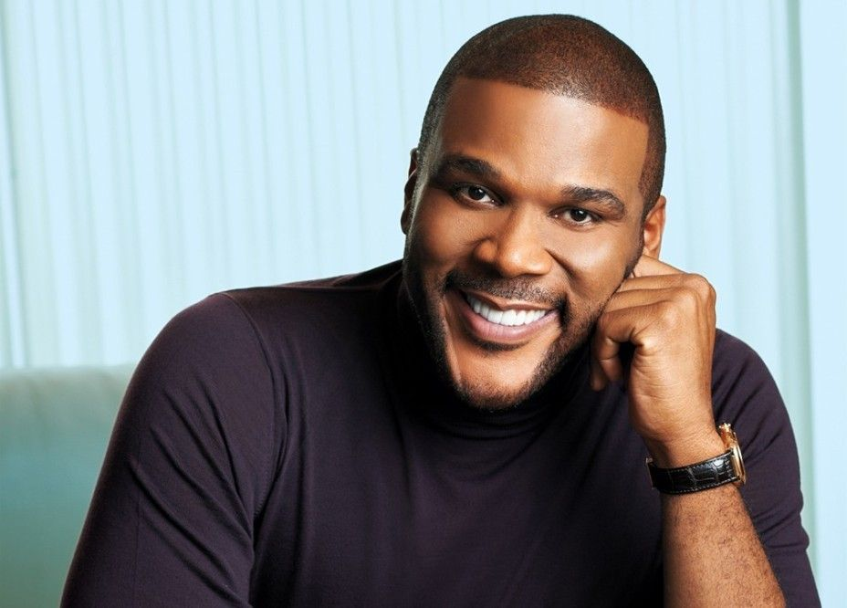 """No Tyler Perry biography would be complete without a mention of """"I Know I've Been Changed"""" which was musical. This musical was founded on the chain of letters that Tyler Perry wrote to himself. This musical played out before house full crowds at Atlanta's House of Blues and helped Tyler Perry find critical acclaim. http://richestcelebrities.org/richest-business/tyler-perry-net-worth/"""