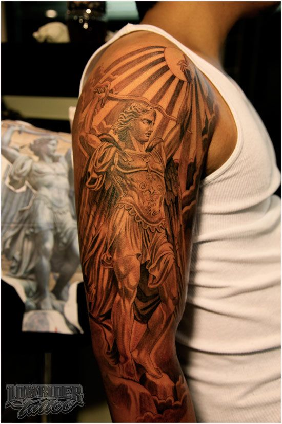 lil b tattoos | lil-b | tattoo | Pinterest | Tattoo ...
