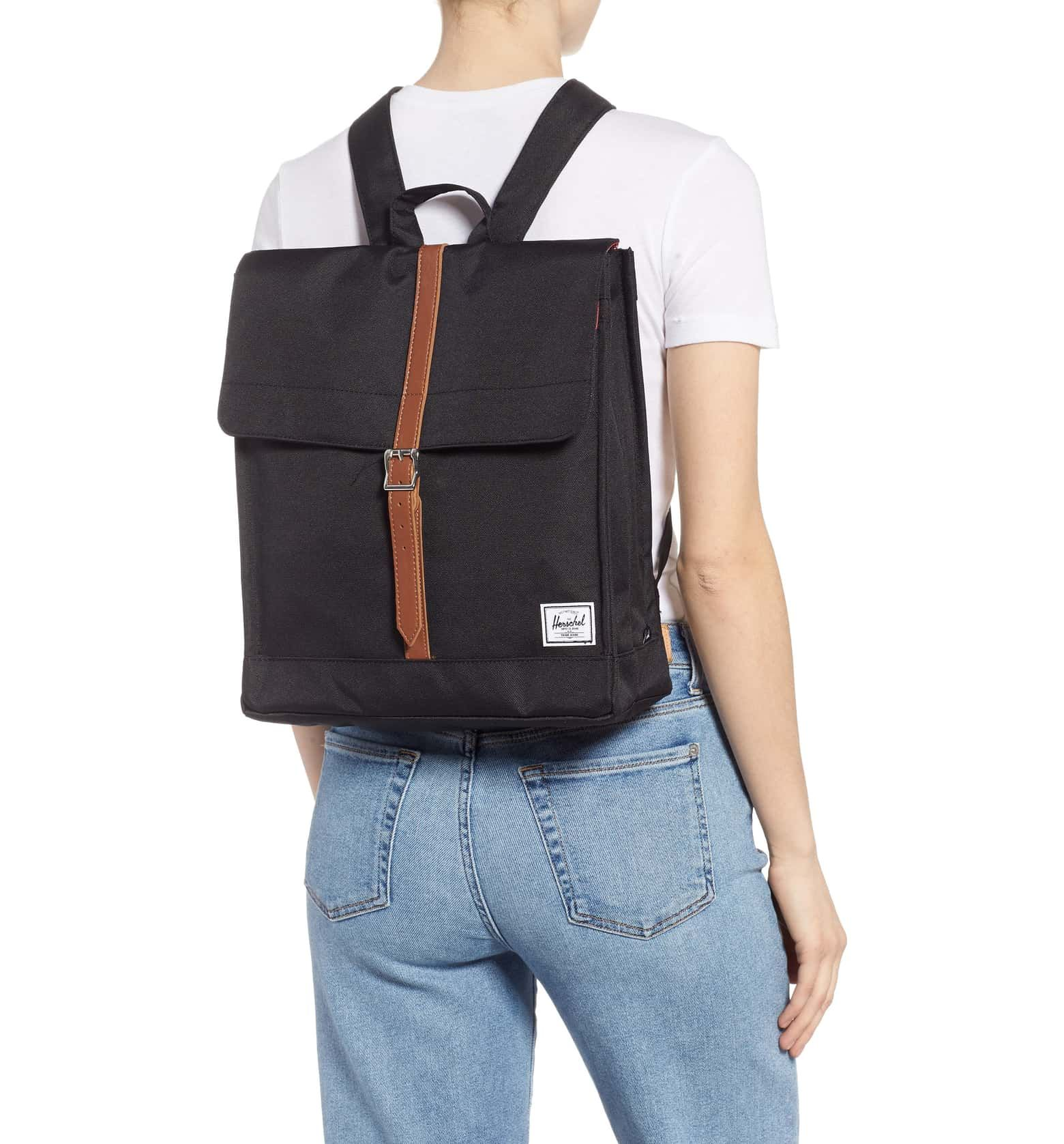 ab96d48ad2a City Mid Volume Backpack