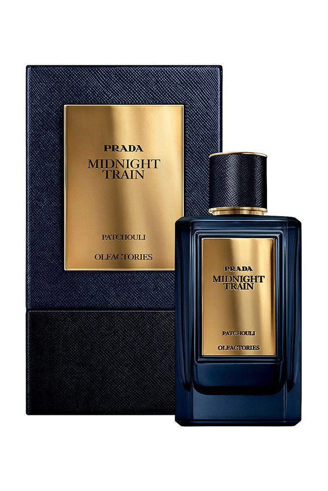 10 Ideas De Perfumes Parfum Perfumes Para Hombres Perfume Fragancia