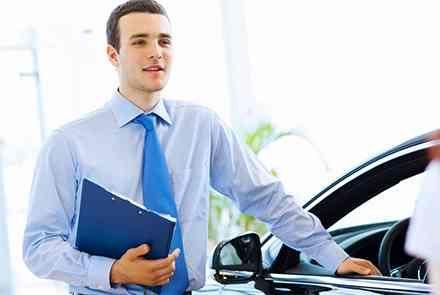 Je wilt een autoverzekering die biedt wat je nodig hebt Een adviseur vertelt: hoe bepaal je wat voor jou van belang is?