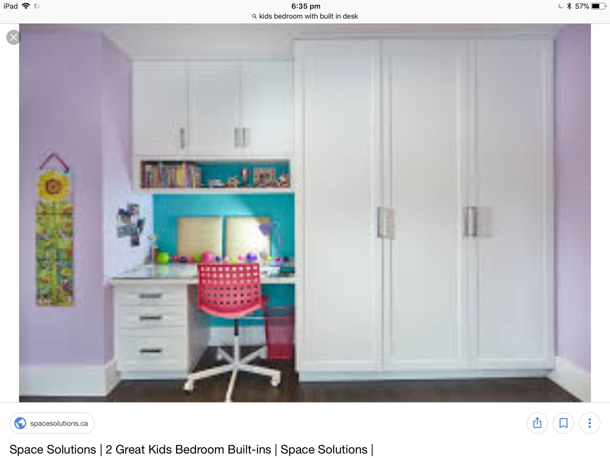 Pin By Brock Warder On House Ideas Built In Bedroom Cabinets Bedroom Built In Wardrobe Built In Wardrobe